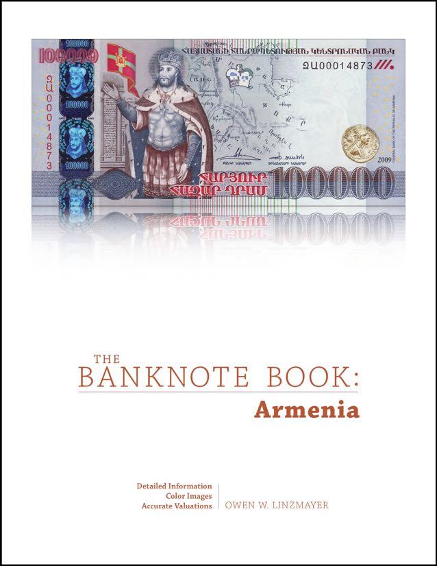Armenia-cover-new.jpg