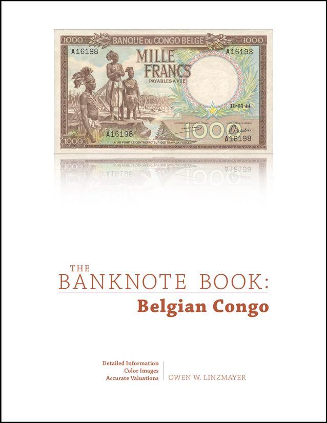 Belgian-Congo-cover-new.jpg