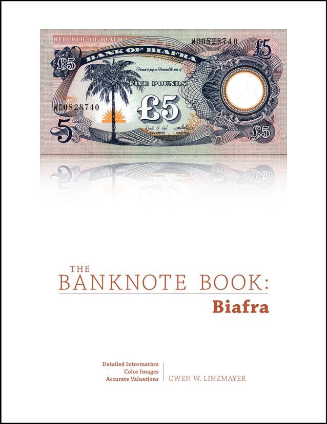 Biafra-cover-new.jpg
