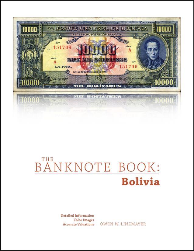 Bolivia-cover.jpg