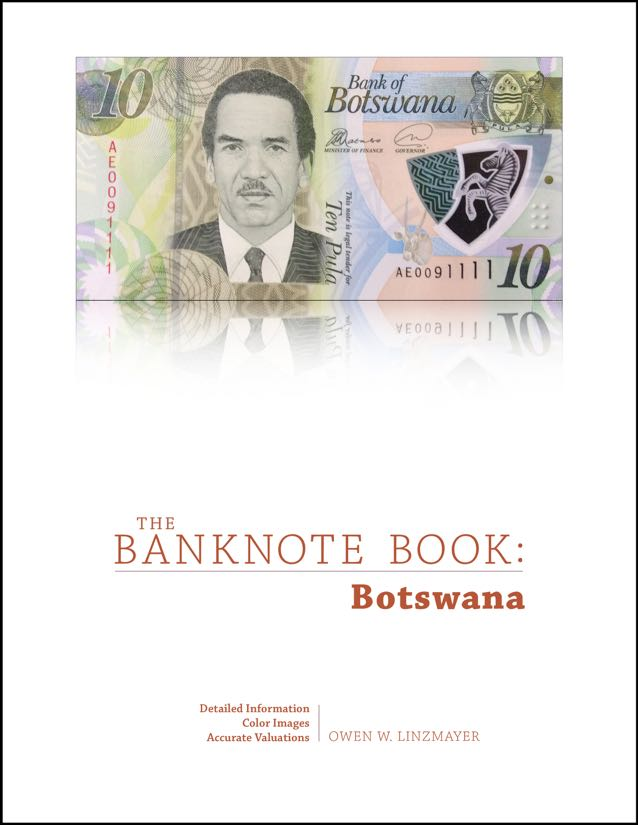 Botswana-cover-new.jpg