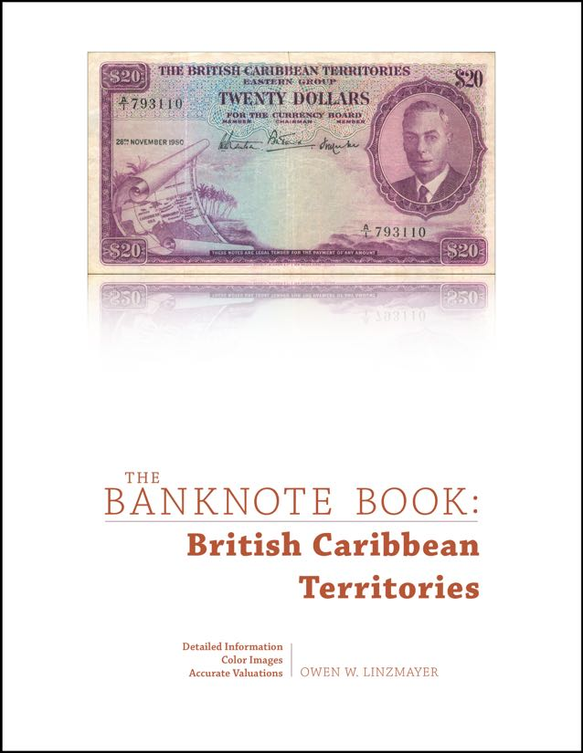 British-Caribbean-Territories-cover-new.jpg