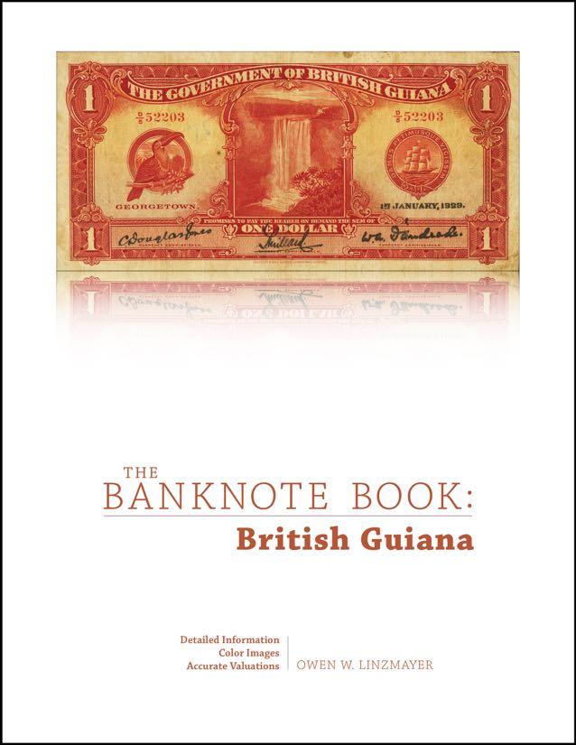 British-Guiana-cover-new.jpg