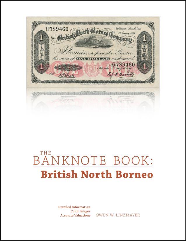 British-North-Borneo-cover-new.jpg