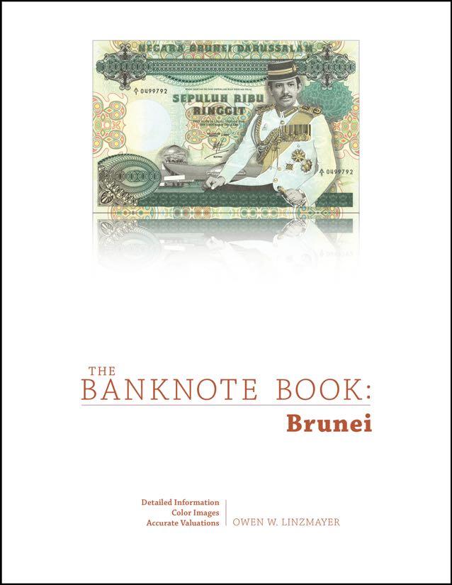 Brunei-cover-new.jpg
