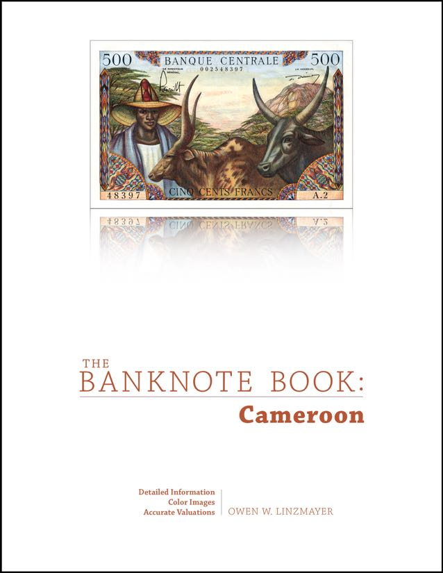 Cameroon-cover-new.jpg