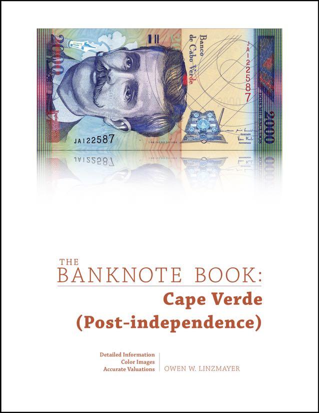 Cape-Verde-cover-new.jpg