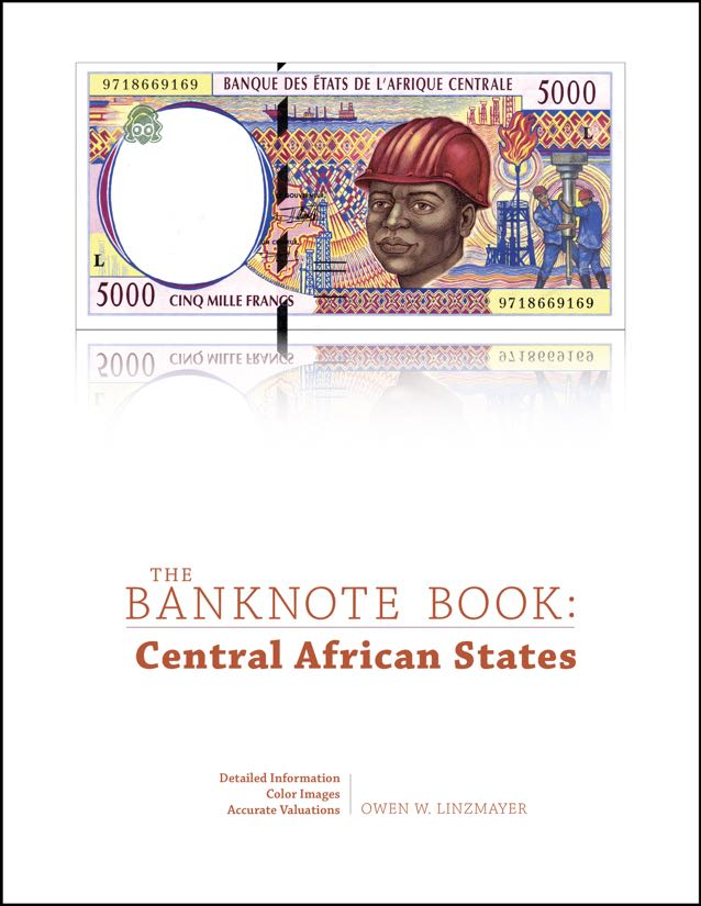 Central-African-States-cover-new.jpg
