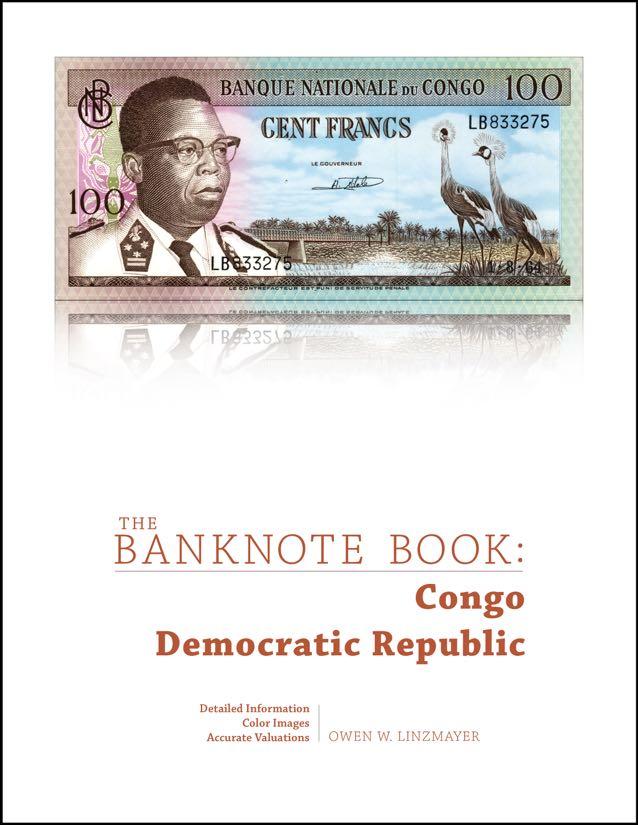 Congo-Democratic-Republic-cover-new.jpg