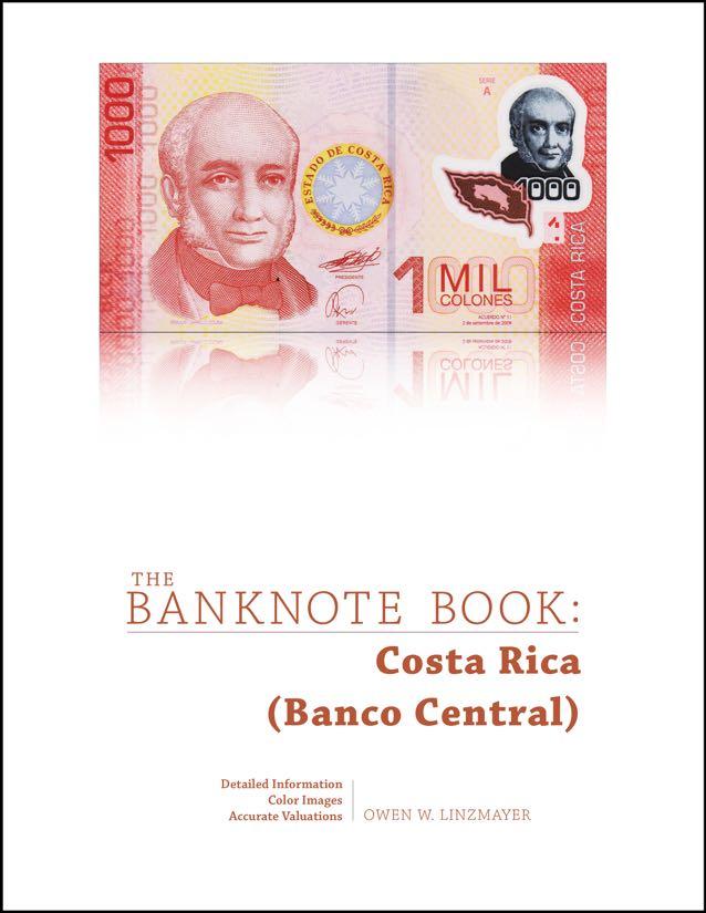 Costa-Rica-cover-new.jpg
