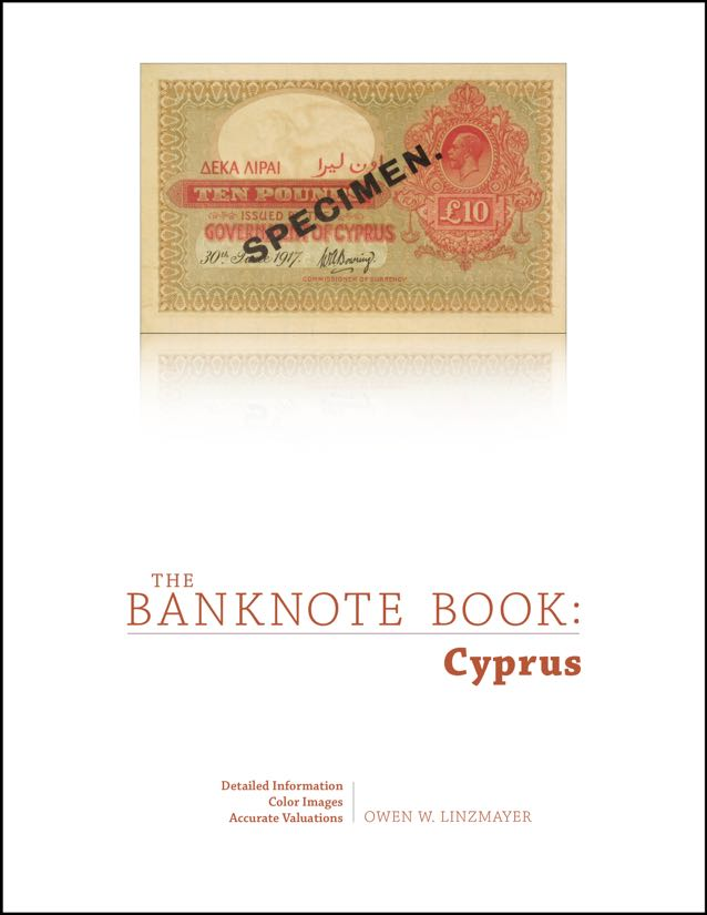 Cyprus-cover-new.jpg