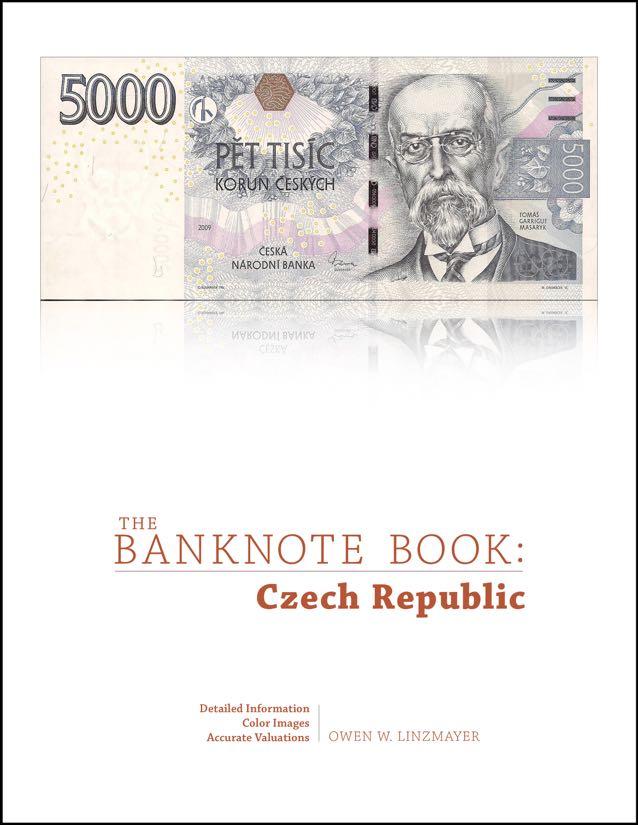 Czech-Republic-cover-new.jpg