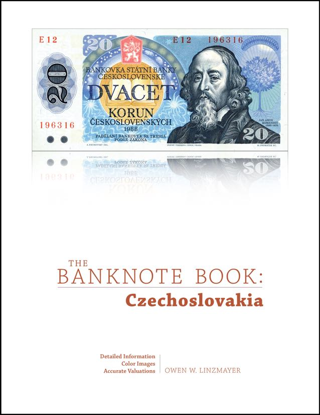 Czechoslovakia-cover-new.jpg