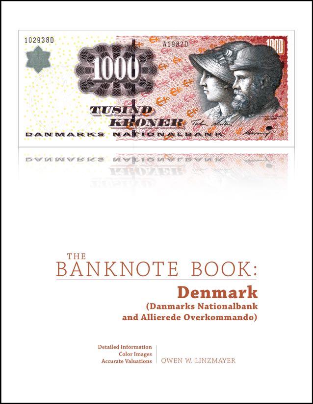 Denmark-cover-new.jpg