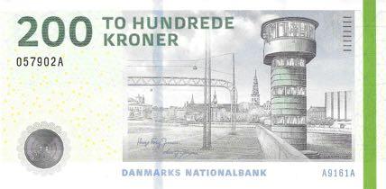 Denmark_DN_200_kroner_2016.00.00_B937f_P67_A9_057902_A_f.jpg