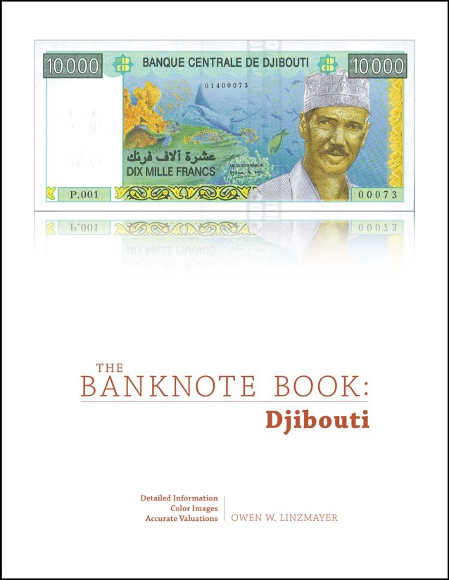 Djibouti-cover-new.jpg