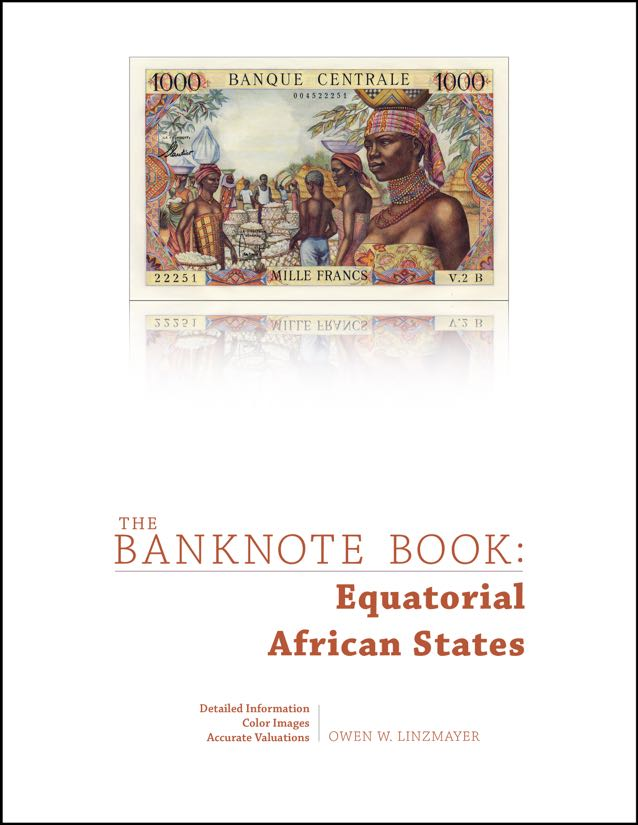 Equatorial-African-States-cover-new.jpg