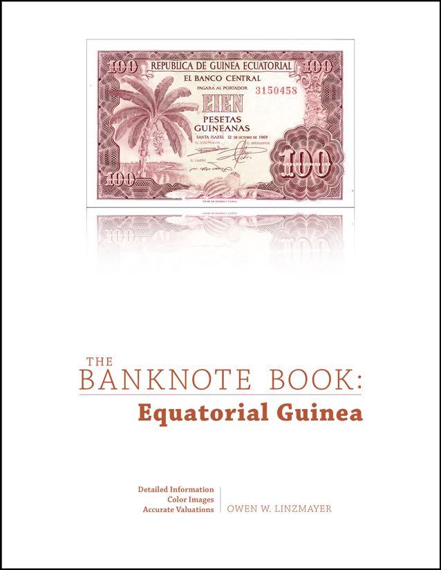 Equatorial-Guinea-cover-new.jpg
