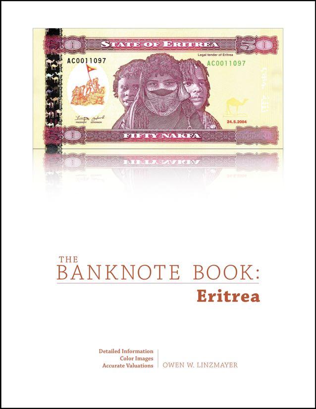 Eritrea-cover-new.jpg
