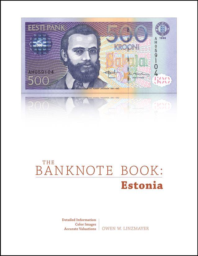 Estonia-cover-new.jpg
