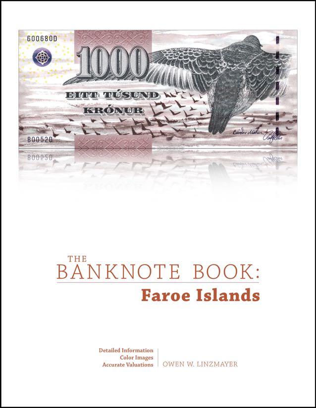 Faroe-Islands-cover-new.jpg