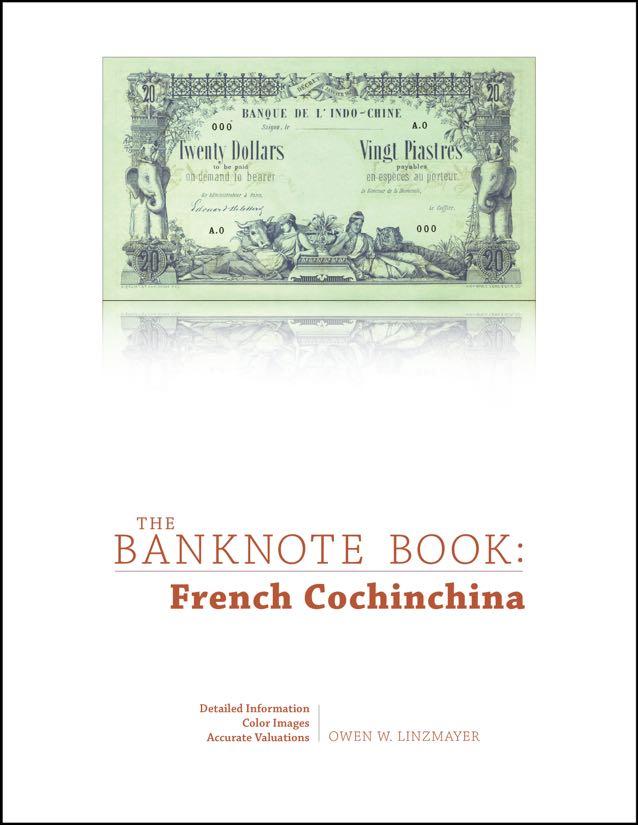 French-Cochinchina-cover-new.jpg