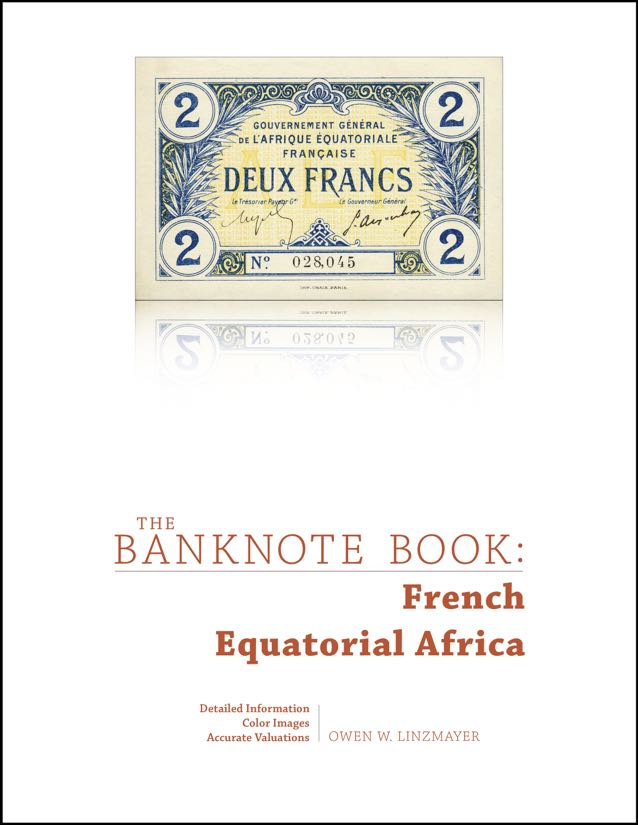 French-Equatorial-Africa-cover-new.jpg