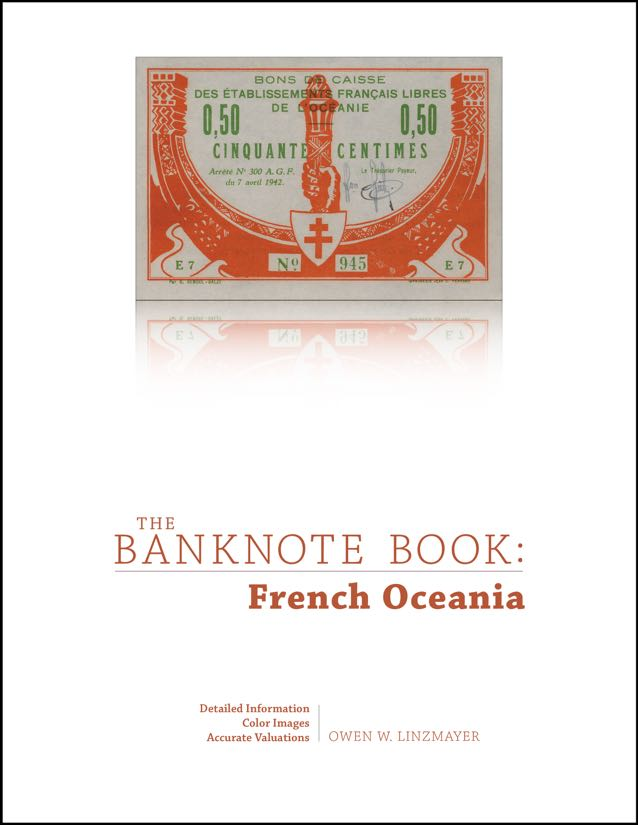 French-Oceania-cover-new.jpg
