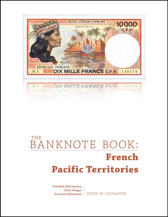 French-Pacific-Territories-cover-new.jpg