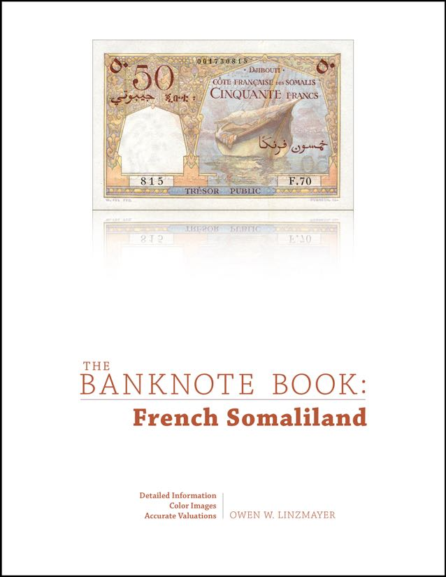 French-Somaliland-cover-new.jpg