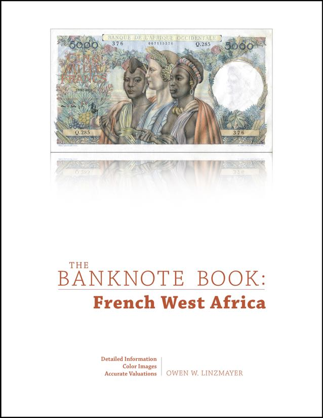 French-West-Africa-cover-new.jpg