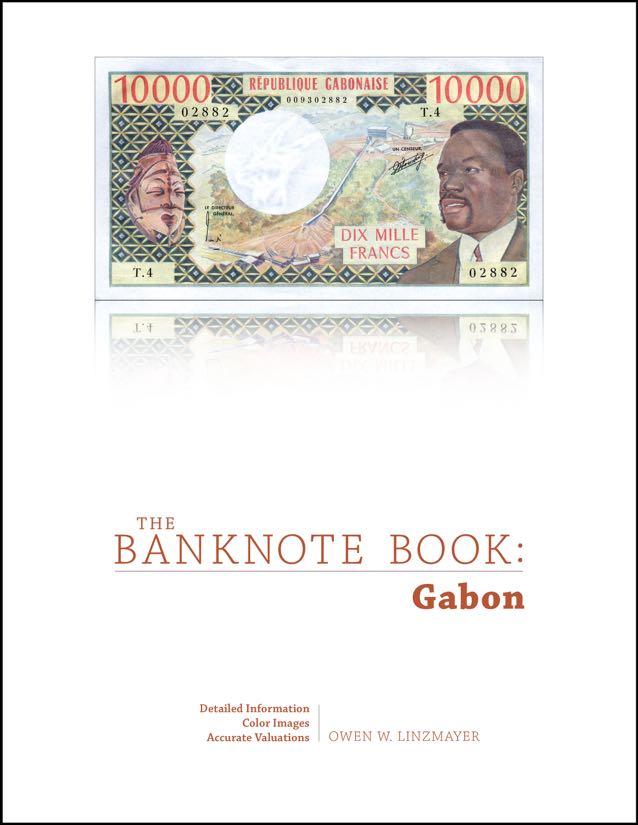 Gabon-cover-new.jpg