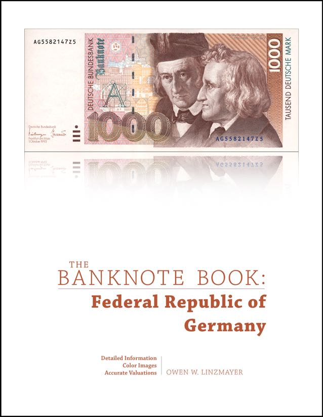 Germany-Federal-Republic-of-cover-new.jpg