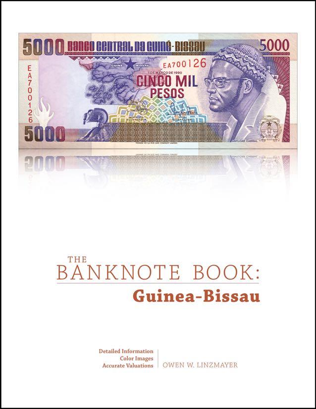 Guinea-Bissau-cover-new.jpg