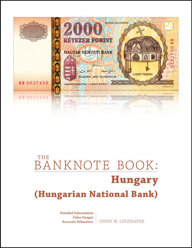 Hungary-cover-new.jpg