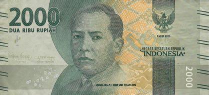 Indonesia_BI_2000_rupiah_2018.00.00_B610d_P155_WHS_648350_f.jpg