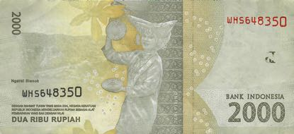 Indonesia_BI_2000_rupiah_2018.00.00_B610d_P155_WHS_648350_r.jpg