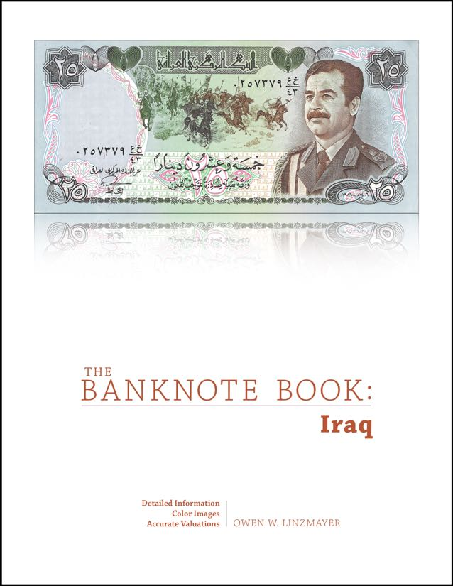 Iraq-cover-new.jpg