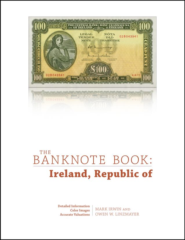 Ireland-Republic-cover-new.jpg