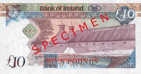 Ireland_Northern_10_2008.04.20_r.jpg