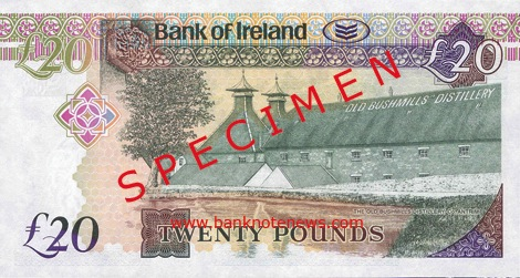 Ireland_Northern_20_2008.04.20_r.jpg