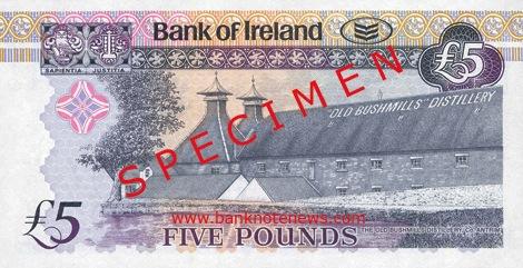 Ireland_Northern_5_2008.04.20_r.jpg