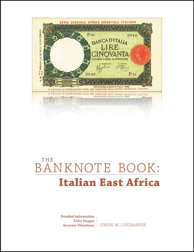 Italian-East-Africa-cover-new.jpg