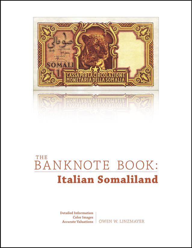 Italian-Somaliland-cover-new.jpg