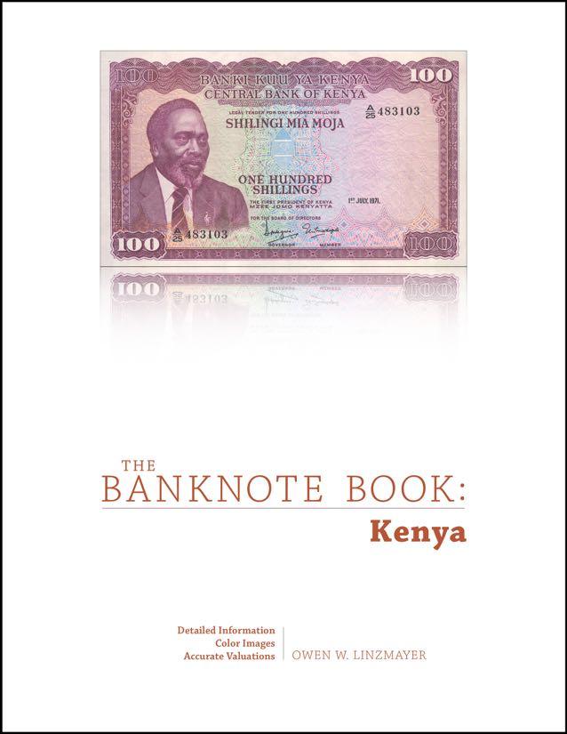 Kenya-cover-new.jpg