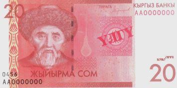 Kyrgyzstan_KB_20_com_2018.00.00_B227as_PNLs_AA_0000000_0456_f.jpg