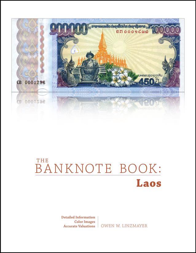 Laos-cover-new.jpg