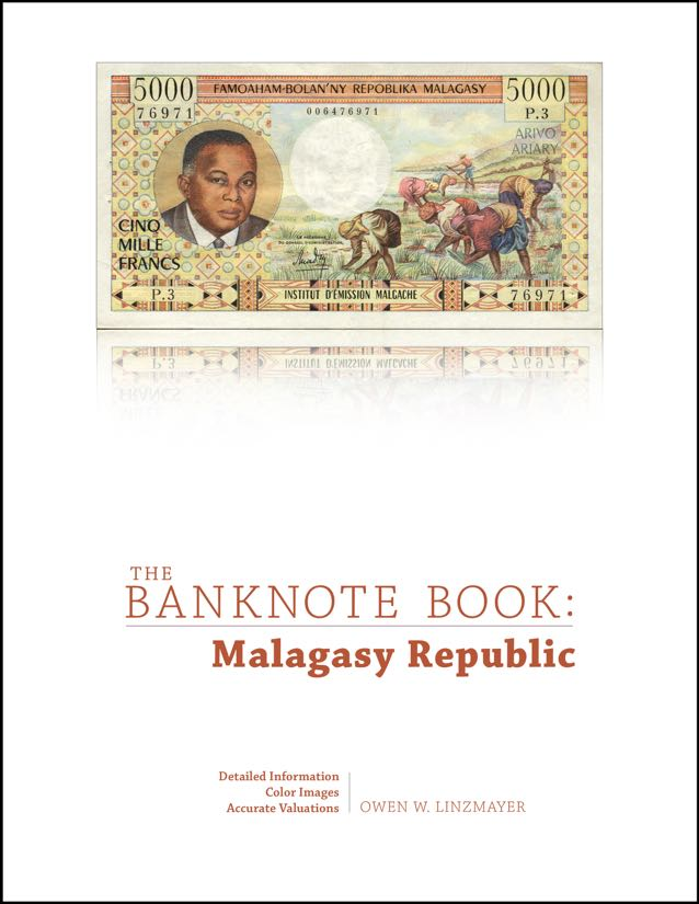 Malagasy-Republic-cover-new.jpg