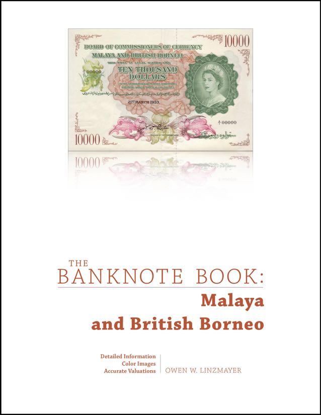 Malaya-and-British-Borneo-cover-new.jpg