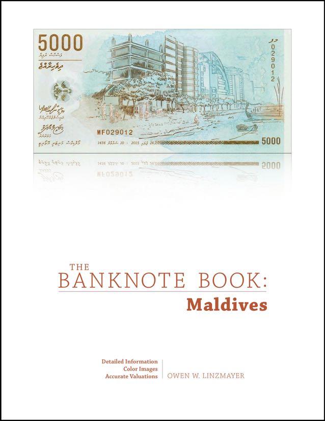 Maldives-cover-new.jpg